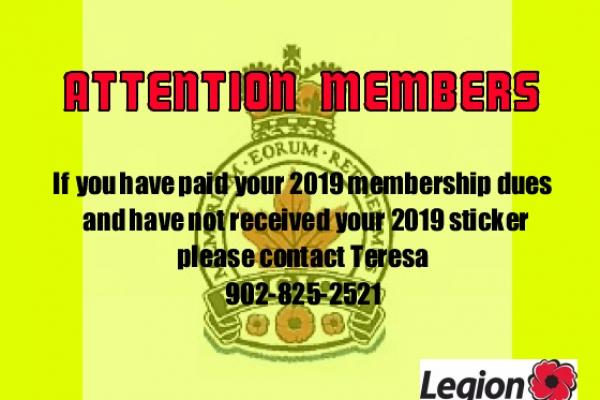 membership-sticker2E0D92A2-AA6F-8BF4-F3DB-F5E7A696E00D.jpg